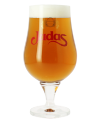 Beer glasses - Judas Glass - 33 cl