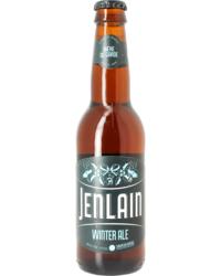 Flessen - Jenlain Bière d'hiver