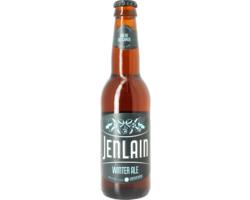Bottiglie - Jenlain Bière d'hiver
