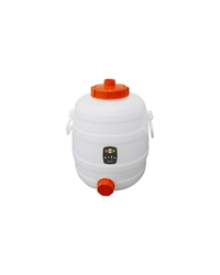 Brewing Accessories - Fermentation Keg Braumeister 20 Litre
