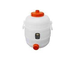 Brewing Accessories - Fermentation Keg Braumeister 20 Litre