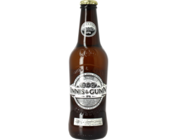 Bouteilles - Innis and Gunn IPA