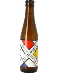 Bottled beer - 100 Jaar  de Stijl