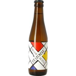 Flaskor - 100 Jaar  de Stijl