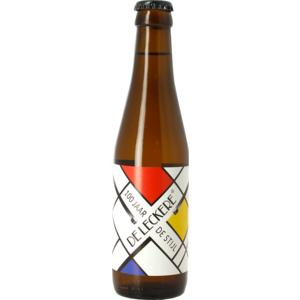 Stijl Bier