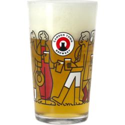 Bicchieri - Bicchiere Camden Town - 25 cl
