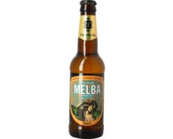 Flessen - Thornbridge Melba