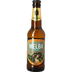 Bottiglie - Thornbridge Melba