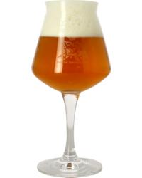 Verres à bière - Verre Teku Préaris