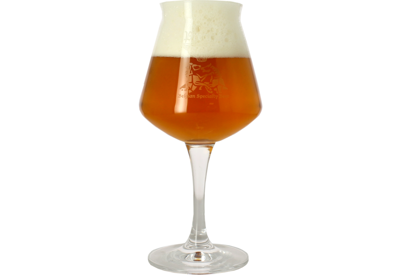 Bicchieri - Verre Teku Préaris