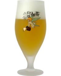 Bicchiere - Verre Fée Torchette - 50 cl