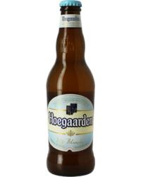 Bottiglie - Hoegaarden Wit