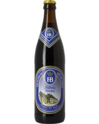 Bouteilles - Hofbräu Dunkel