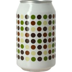 Bouteilles - To Øl Raid Beer
