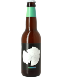 Flaschen Bier - To Øl Gose North
