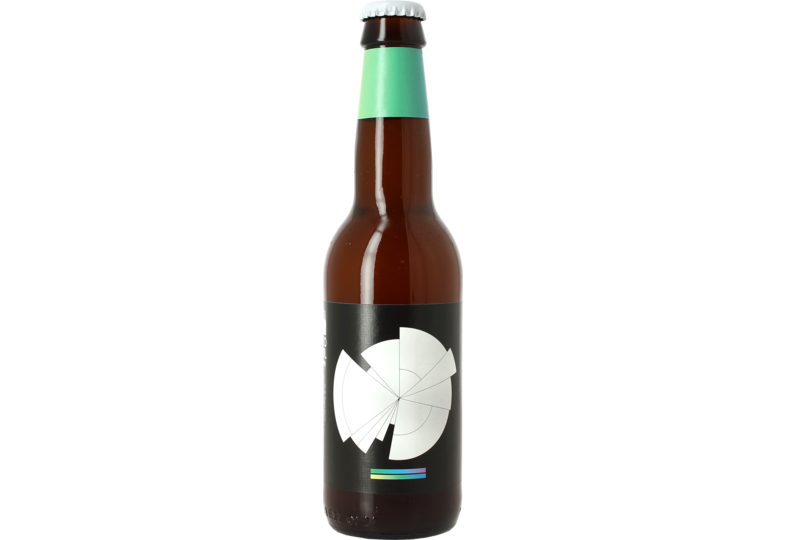 Bouteilles - To Øl Gose North