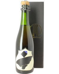 Bottled beer - Birra Del Borgo L'Equilibrista - 37,5 cl