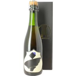 Bouteilles - Birra Del Borgo L'Equilibrista - 37,5 cl