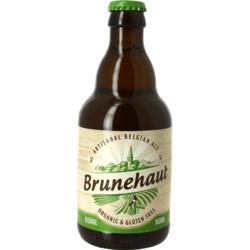 Bottiglie - Brunehaut Blonde Bio