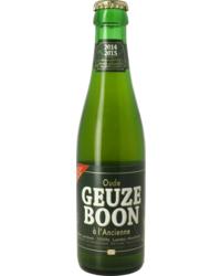Bottiglie - Boon Oude Geuze 25 cl