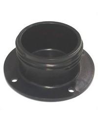 Fûts et accessoires - Support de nettoyage de tête de fûts EcoFass