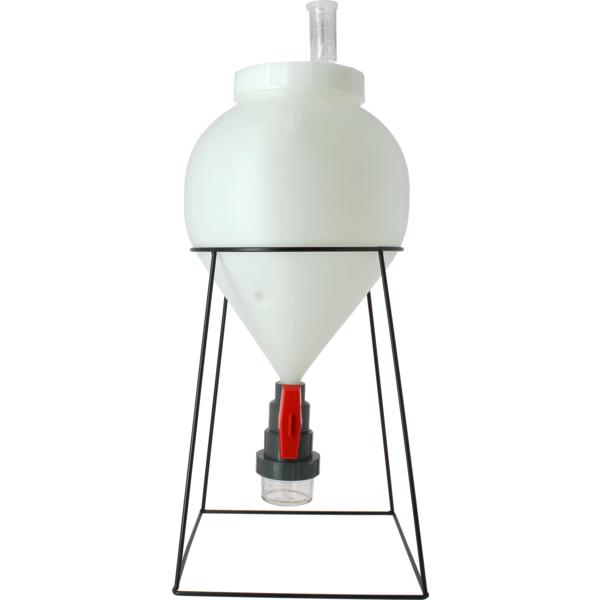 Fastferment Conical Fermentation Tank 11 Litre