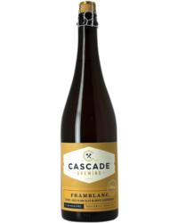 Flessen - Cascade Framblanc BA