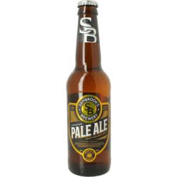 Bottiglie - Sambrooks London Pale Ale
