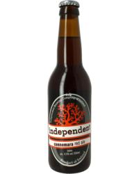 Bouteilles - Connemara Red Ale
