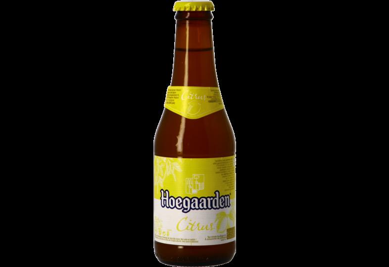Bottiglie - Hoegaarden Radler Lemon and Lime