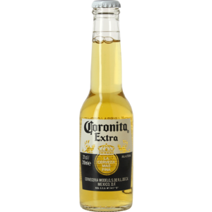 Coronita Extra 21 cl