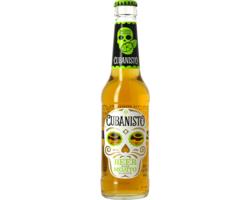 Flessen - Cubanisto Mojito