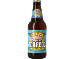 Bouteilles - Sierra Nevada Tropical Torpedo