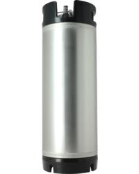 Fûts et accessoires - Soda Keg 19 L