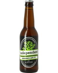 Bouteilles - Connemara Pale Ale