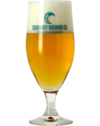 Bicchiere - Verre Cromarty - 33 cl