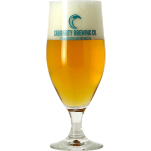 Glass Cromarty - 33 cl