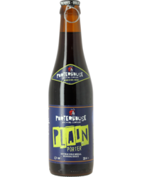 Botellas - Porterhouse Plain Porter