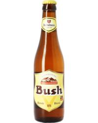Bouteilles - Bush blonde