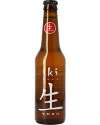 Bouteilles - Iki Beer