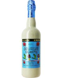 Bouteilles - Delirium Tremens 75cl