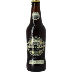 Bouteilles - Innis and Gunn Blood Red Sky