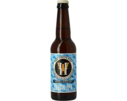 Bottiglie - White Hag Bran & Sceolan