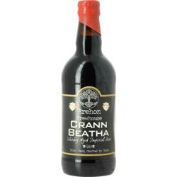 Bouteilles - Crann Beatha