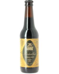 Bottiglie - Mean Sardine Tordesilhas