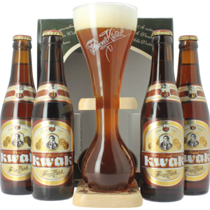 Coffret Kwak simple