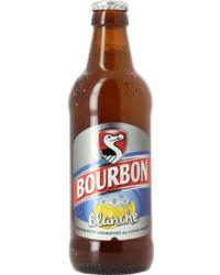 Bouteilles - Dodo Bourbon Blanche