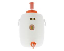 Gamme Braumeister - Fermentation Keg Speidel - 30 litre