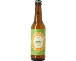 Bouteilles - Oppigards Everyday IPA