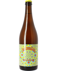 Bouteilles - Psychedelia 75cl